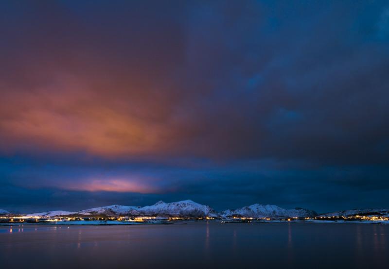 Lofoten_islands20160318_JLK9494_2