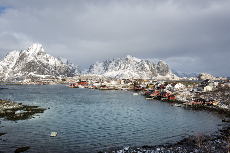 Lofoten_islands_20160318_JLK9367