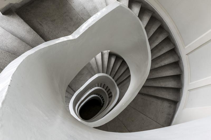 PAN_staircase_20121108__JLK5818