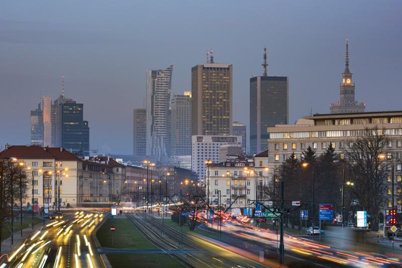 Warsaw_night_20161222__JLK9238