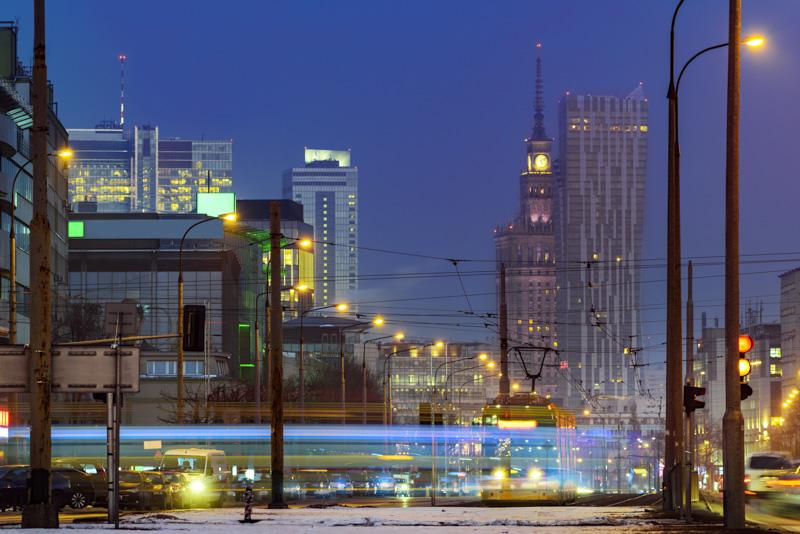 Warsaw_night_20170213_JLK3853_edit