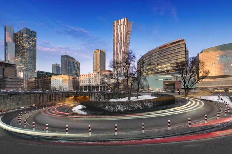 Warsaw_night_downtown_20170123_JLK6328_edit2