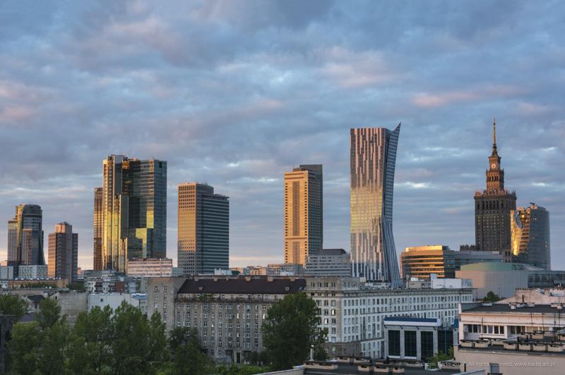 Warsaw_sundown__JLK4962