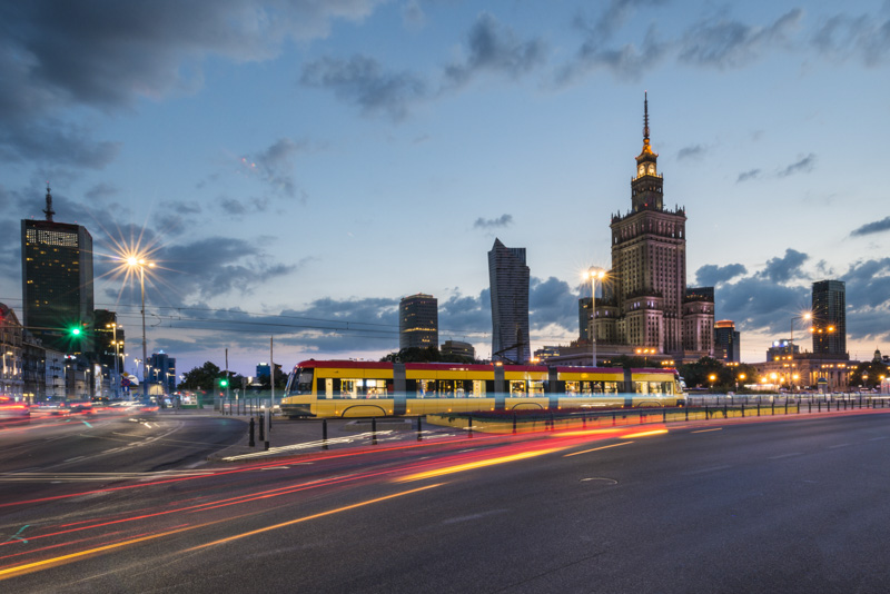warsaw_by_night_20130718__JLK5692
