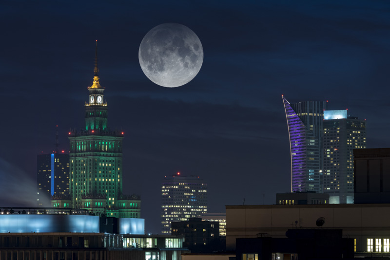 warsaw_night_moon_20161216__JLK7852_edit