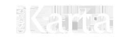 Osrodek KARTA_logo2