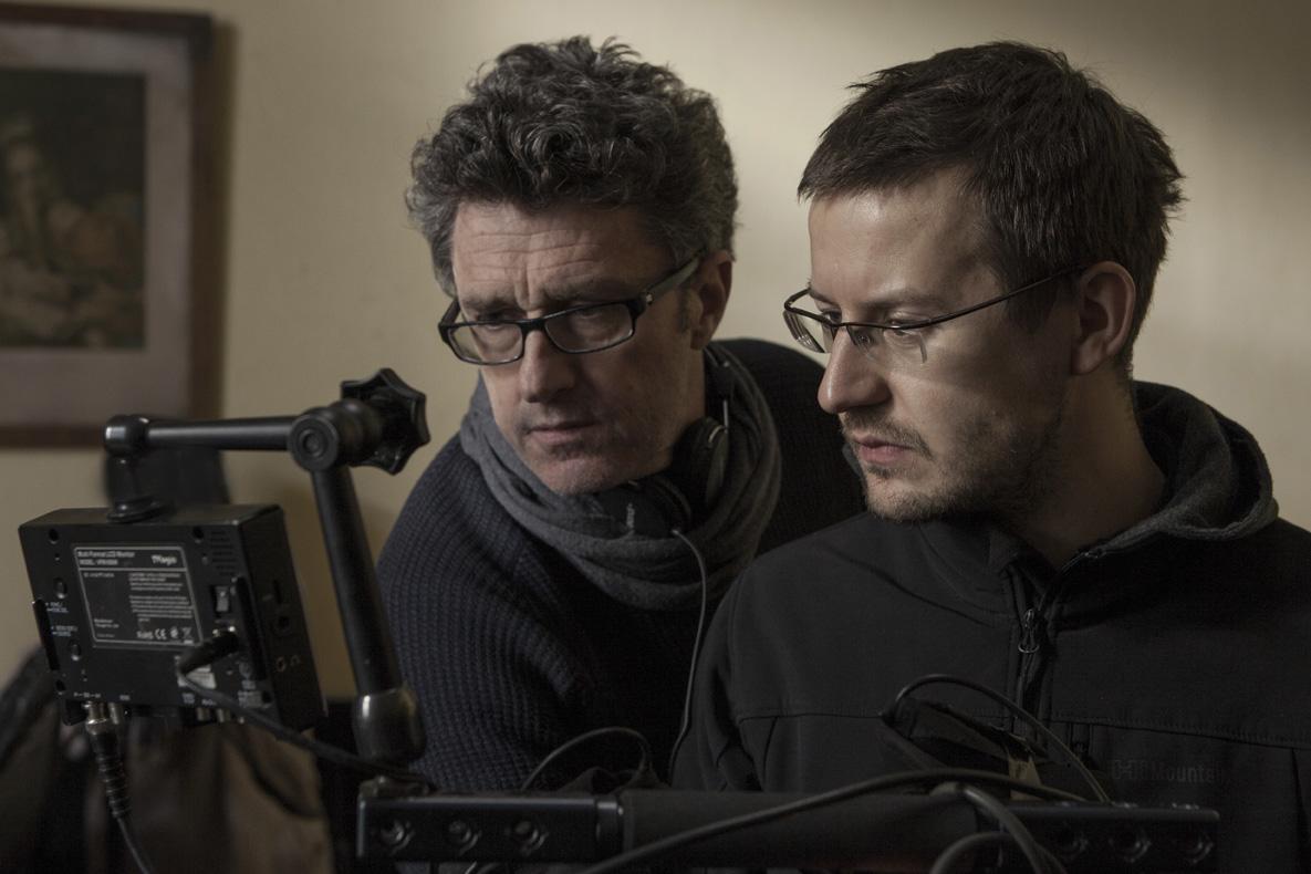IDA-Director-Pawel-Pawlikowski-and-cinematographer-Lukasz-Zal-PSC
